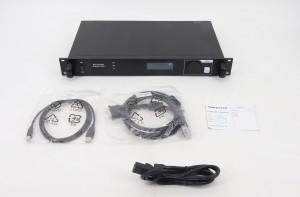 MCTRL660 NOVASTAR LED Display Independent Master Sender Box