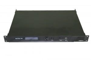 Novastar MCTRLR5 Optical Fiber big LED Display Controller