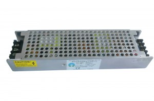 Rong-Electric MD200PC5 High Efficiency LED Display Power Supply