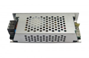 Rong-Electric MDH200PC5 High Efficiency LED Screen Power Supply