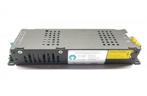 Rong-Electric MDK300SH5 High Efficiency Power Supply For LED Display