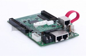 Mooncell EM10 Multi-function Card