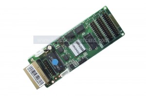 NOVASTAR MRV200-2/MRV200-3/MRV200-4 LED Receiving Card