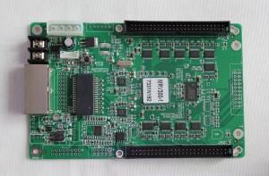 NOVASTAR MRV300-1 LED Display Control system Card