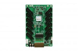 Novastar MRV412 LED Screen Video Receiving Card