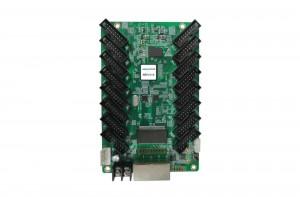 Novastar MRV416 LED display Receiving Card