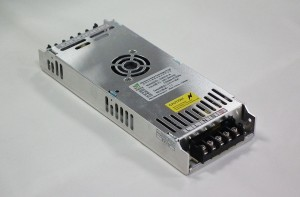 G-Energy N300V5-A 300W LED Display Power Supply