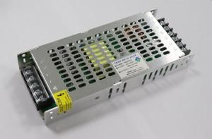 South Creative NDA200HS5 LED Screen Power Supply