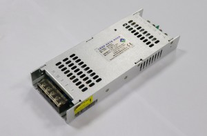 Nandian NDB300PS5 300W Power Supply For LED Video Screen