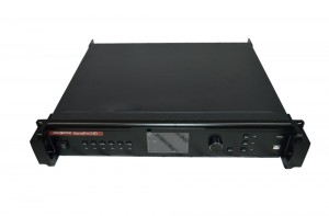 China NOVASTAR NovaPro HD Video Processor Controller