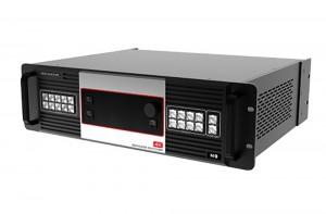 Video Processor
