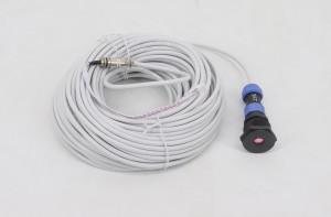 Novastar Outdoor NS060-30A Waterproof Light Sensor