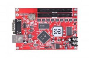 ONBON BX-5A3 Serial Port LED Controller Board