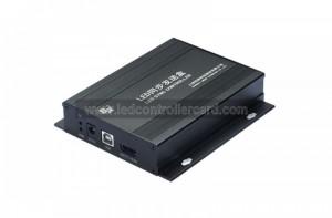ONBON BX-VHE HDMI LED Sending Box