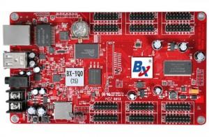 ONBON BX-YQ0-75 Asynchronous LED Display Graphic