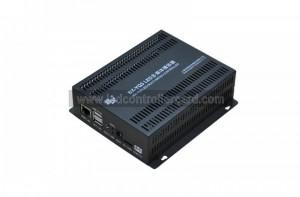ONBON BX-YQ3 LED Video Wall Multi-media Player