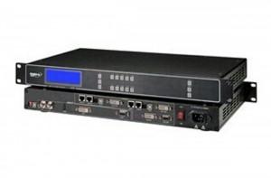 RGBlink VSP310 LED Video Controller
