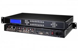 RGBlink VSP516 LED Video Processor