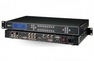 RGBLink VSP516S LED Video Processor