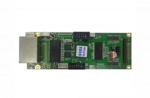 LINSN RV902 LED Display Panel Receiving Card