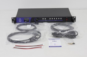 Linsn S100 LED Video Sign Controller Box