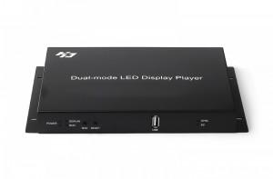 Huidu HD-A603 High Definition Dual Mode LED Display Player