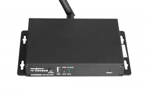 Novastar TB1 LED Screen Video Controller Box