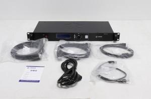 LINSN TS952 PLUS LED Screen Sending Box
