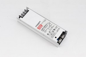 Meanwell UHP-200A-5 Switch Power Supplier
