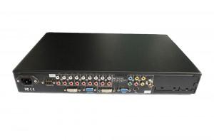 VDWALL LedSync820C(H) LED Video Controller