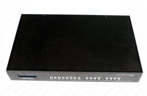 VDWALL LVP603 Video LED Processor