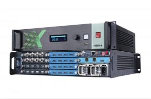 RGBLink VENUS X2 multiple output LED Video Processor
