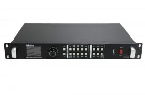 LISTEN VP1000U Large LED Display Processor
