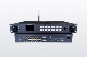 HUIDU HD-VP1220 LED Display All-in-one Video Processor
