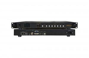HUIDU HD-VP210 3 In 1 LED Screen Wall Video Processor
