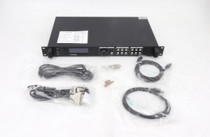 Novastar VS1 Large LED Screen Video Processor