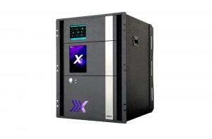 RGBLink X14 Large Scale Pixel Video Processor