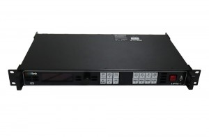 RGBLink VENUS X1PRO-E 4K HD LED Wall Video Processor
