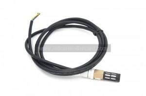 XIXUN Humidity Sensor compatible with R20/R30E