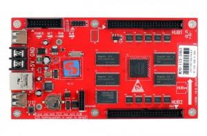XIXUN M20 Full Color Asynchronous LED Control Module