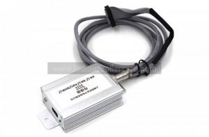XIXUN R20 Brightness Sensor Temperature&Humidity Sensor