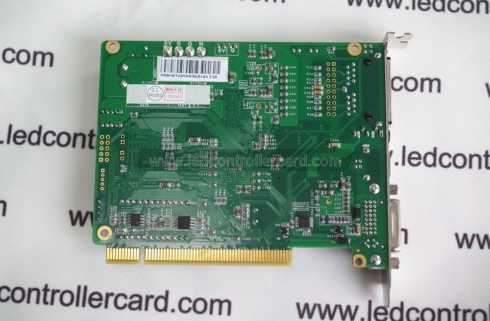 Wholesale Novastar Sending Card MSD300 with Special Price