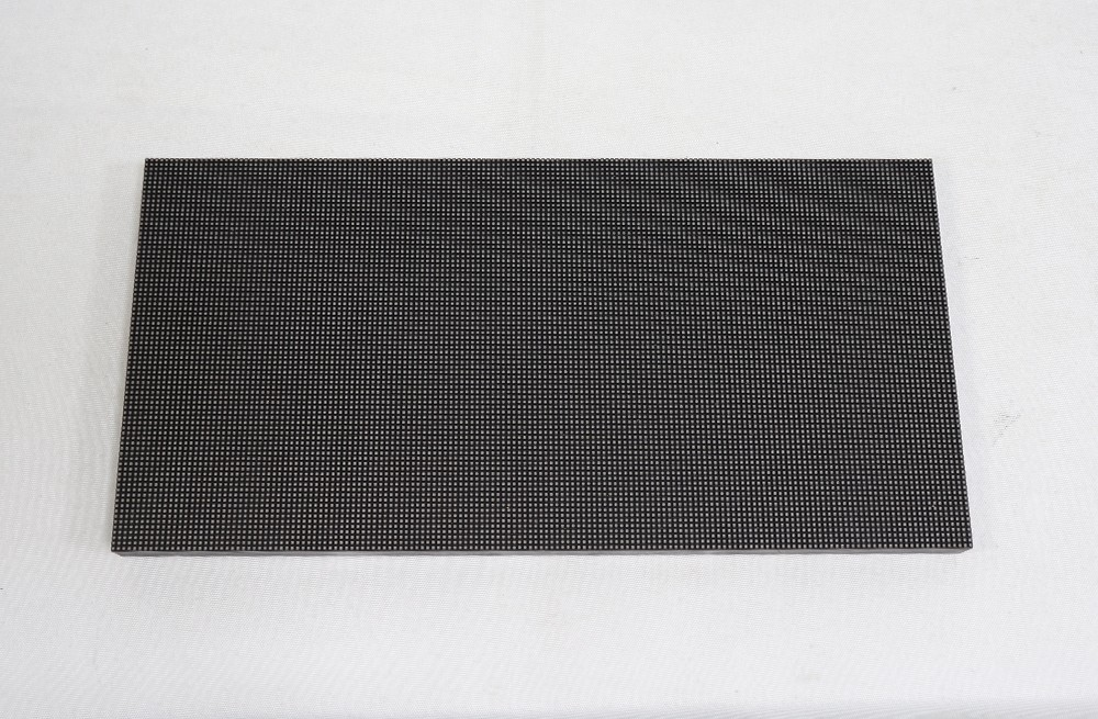 Indoor P1.83 320x160mm HD Small Pitch LED Screen Module