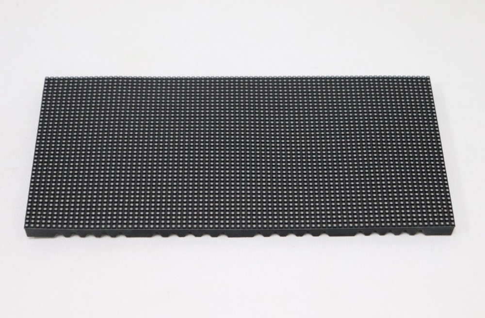 P3 Indoor 240x120mm LED Video Screen Soft Flexible LED Module
