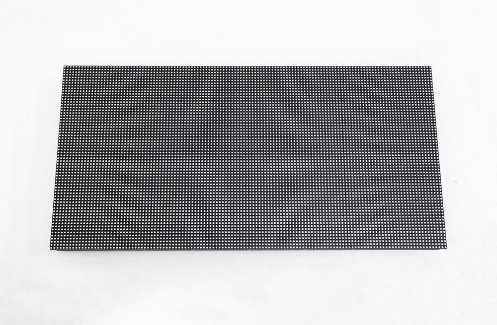 Indoor P2.5 128x64dot 320X160mm LED Screen Module