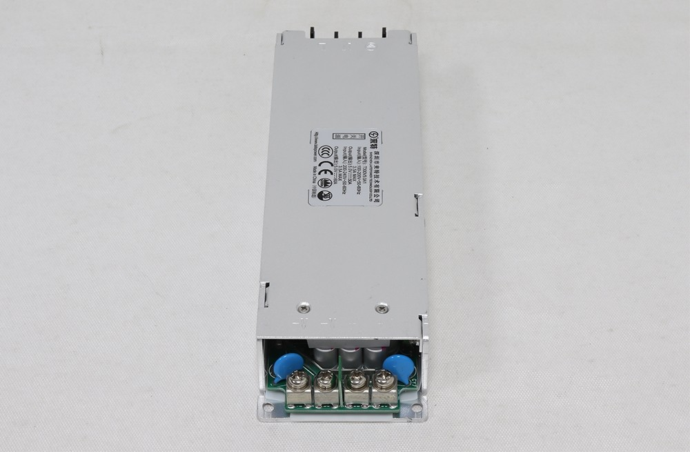 LaitePower T300V5.0A1 Wide Voltage LED Display Power Supply 300W