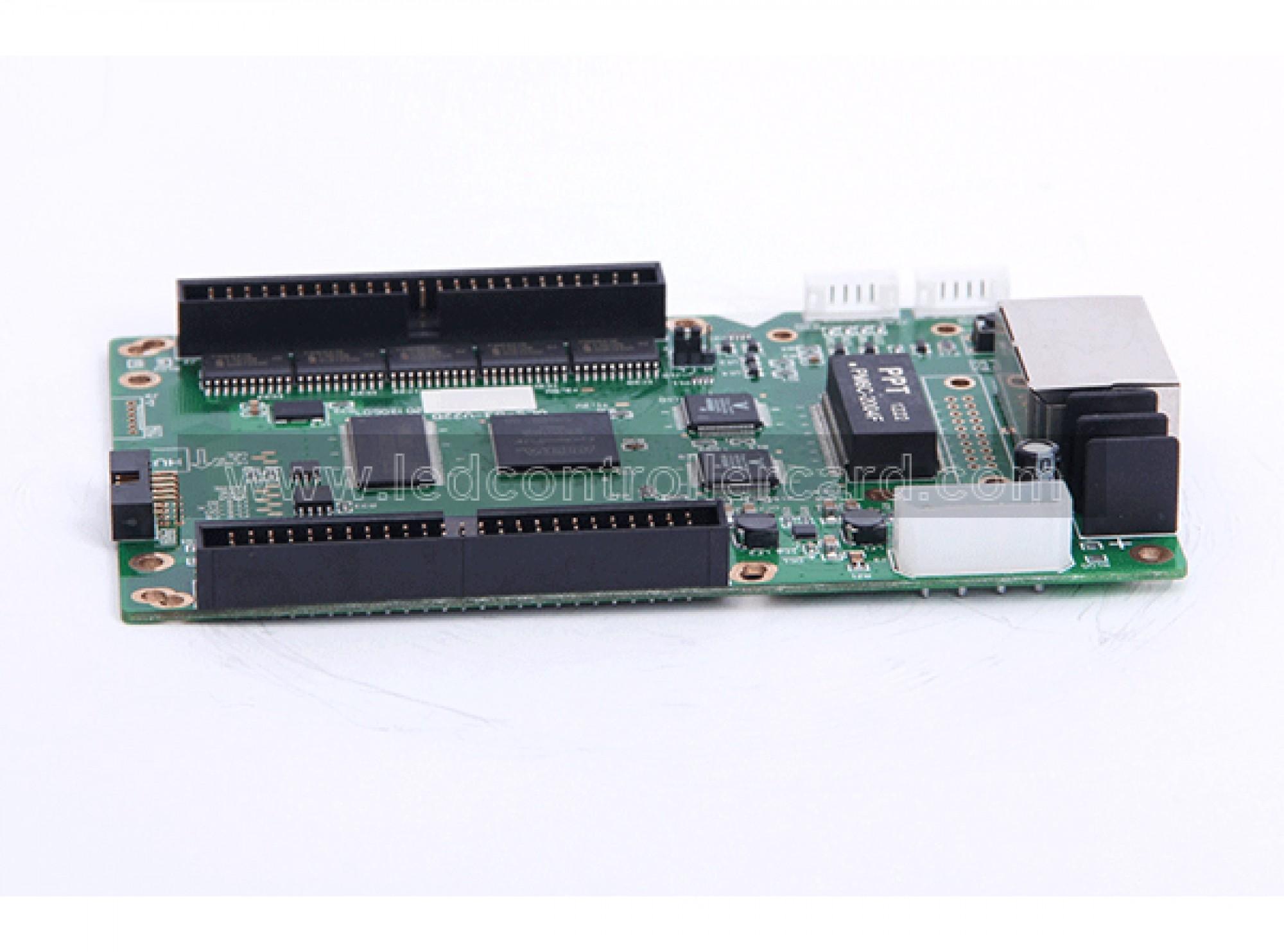 Mooncell VCSG3-V22D Receiving Card