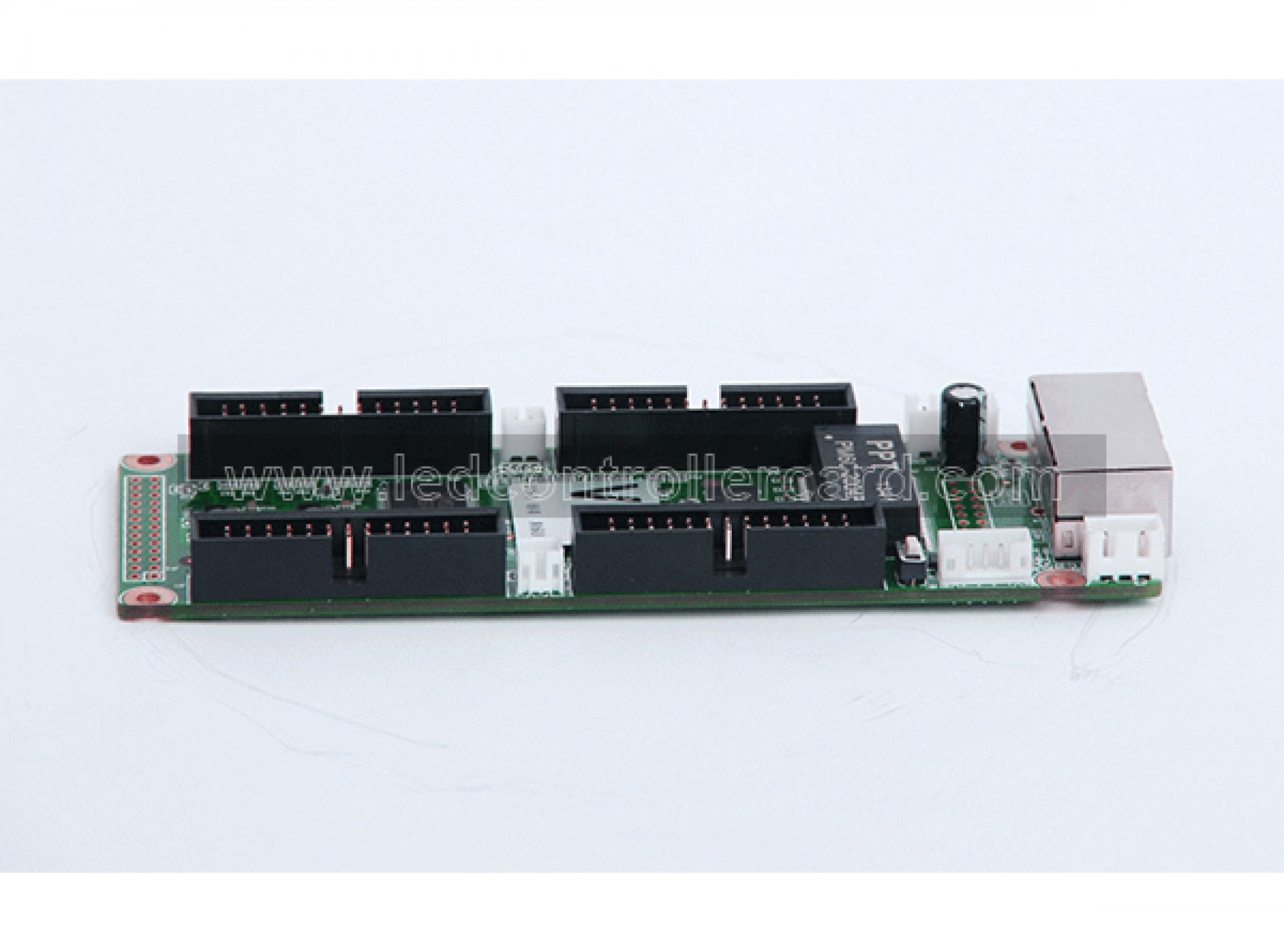 Mooncell VCSG3-V51 LED Receive Card