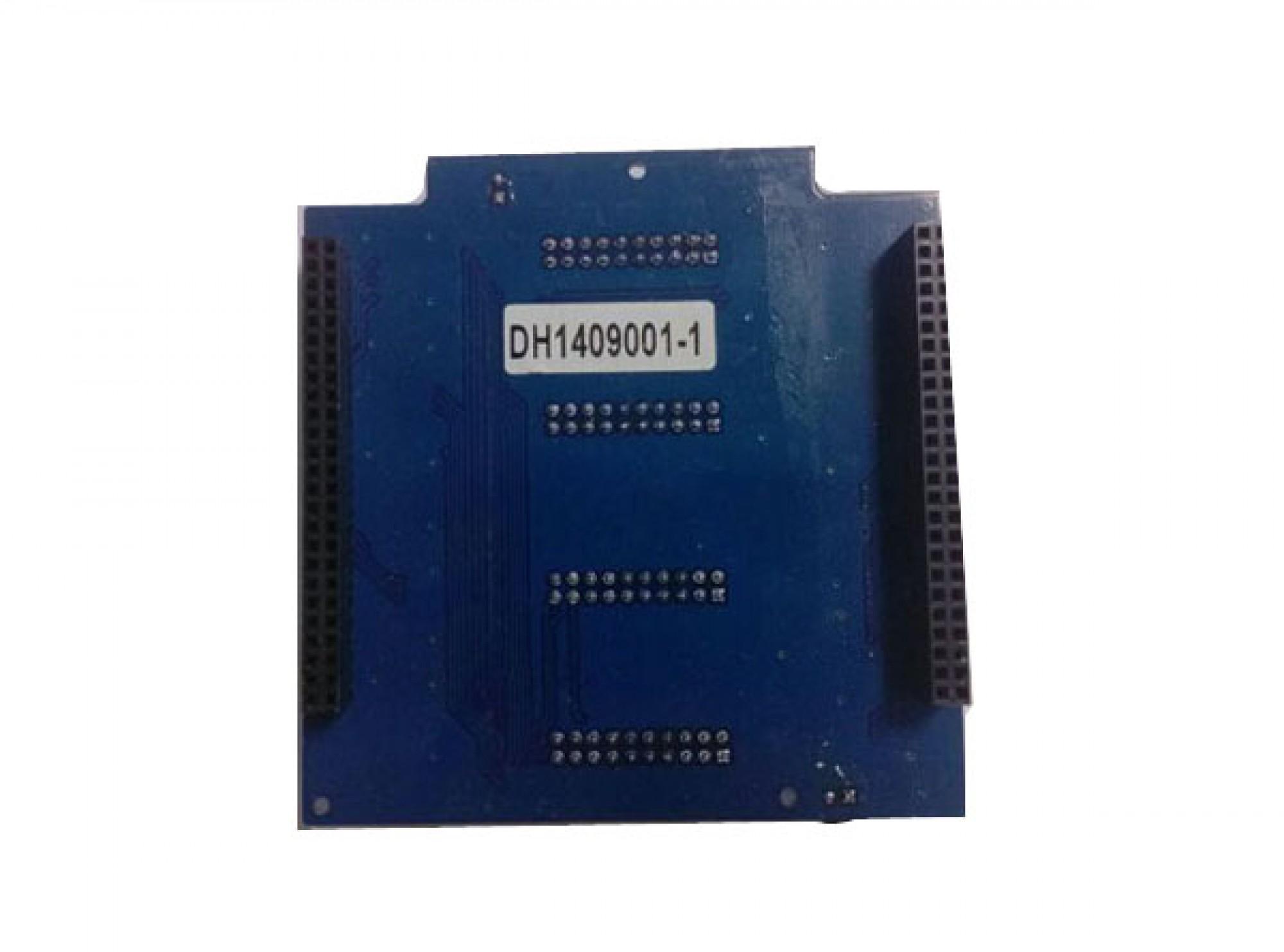 QP-HUB50(20) LED HUB Card