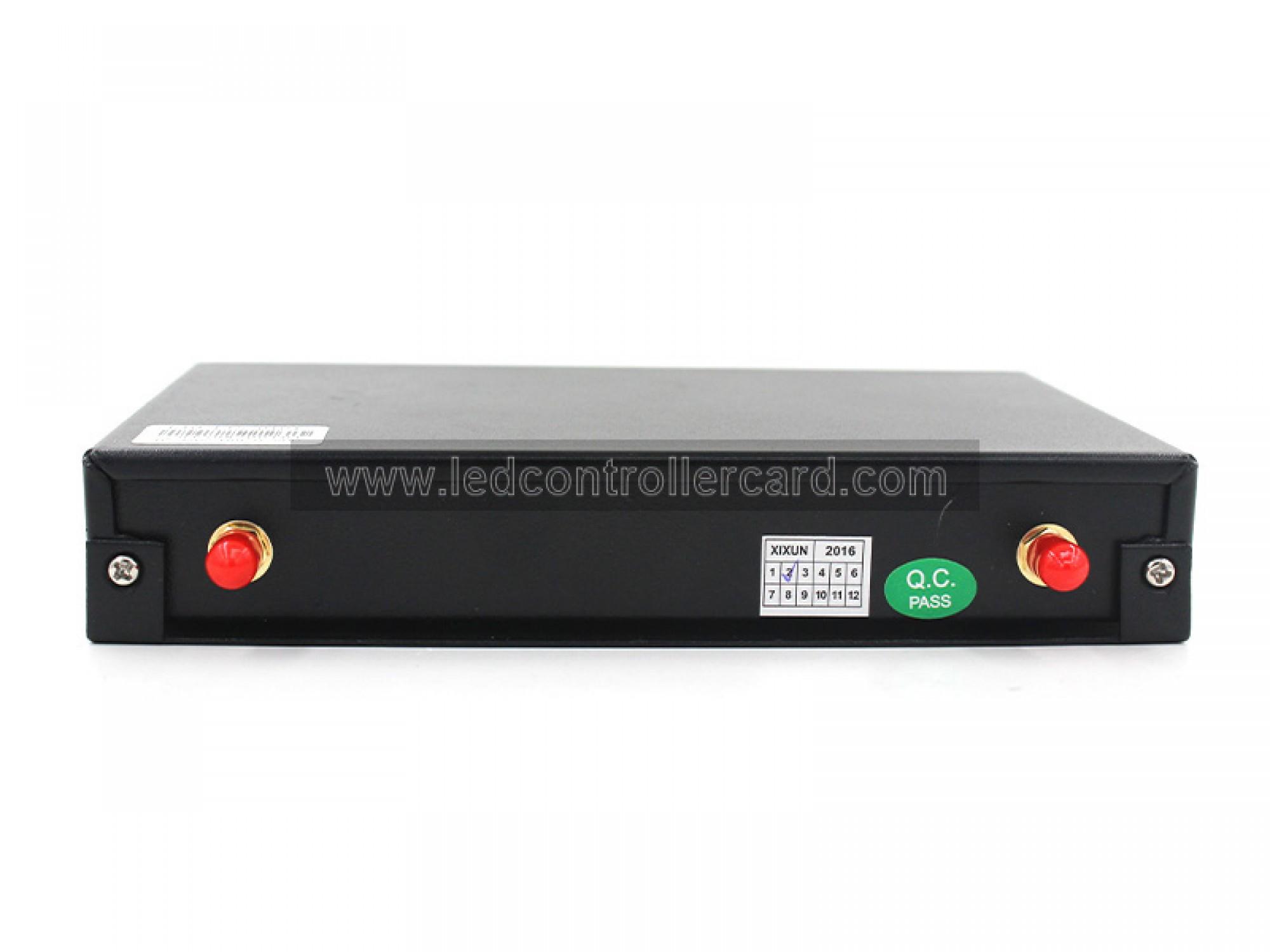 Xixun L10 LCD Controller Box